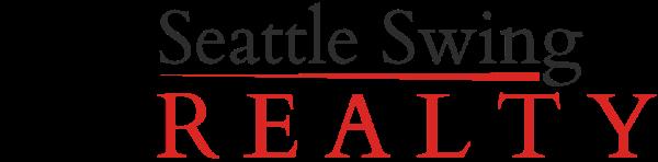 Seattle Swing Realty