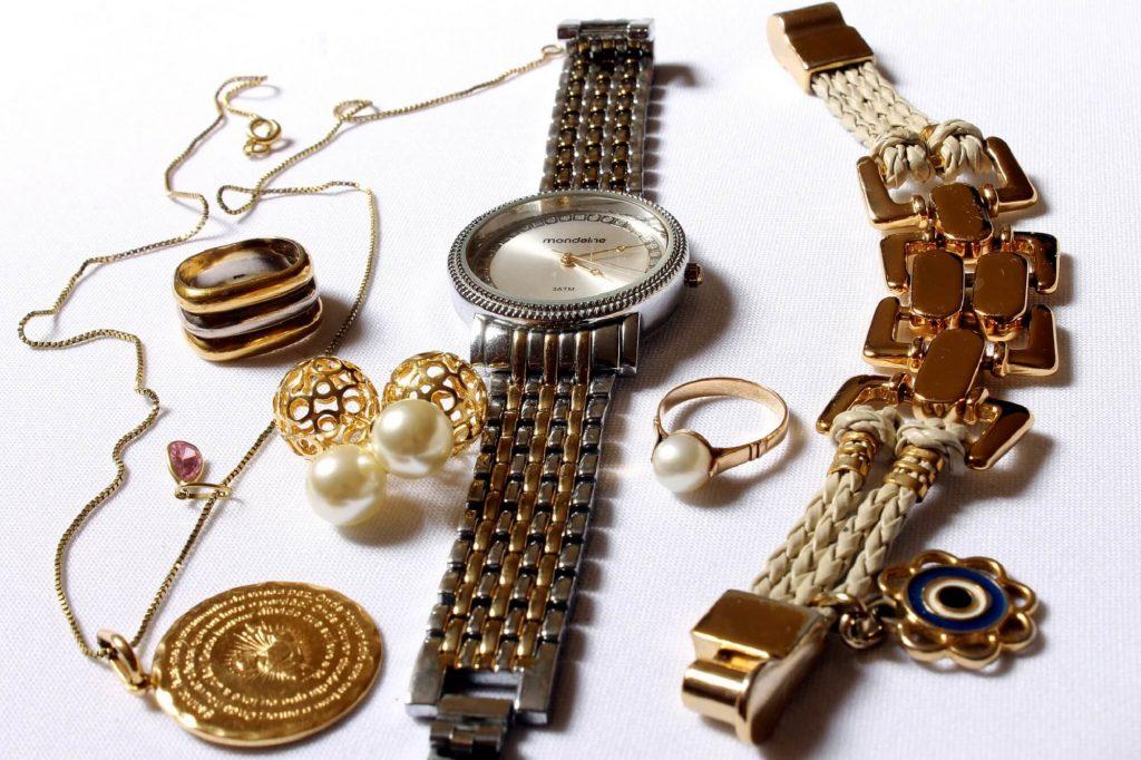 jewelry_watch_ring